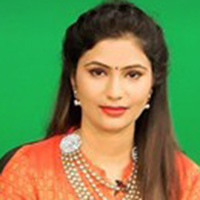 Astro Tarot Pooja