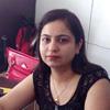 Neha Wahi