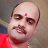 Acharya Vinod